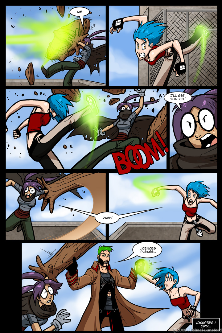 Chapter 1 Page 36