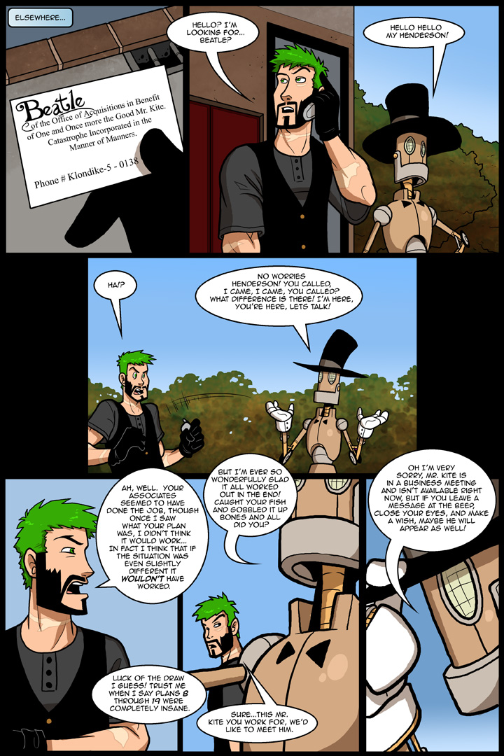 Chapter 2 Page 11