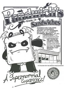 Pandwichs Sandwiches2